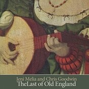 The Last of Old England Songs