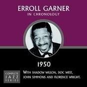 Complete Jazz Series 1950 Songs