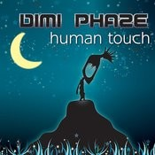 Human Touch Songs