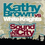 Sound Of The City (Dogmatix Radio Edit) Song