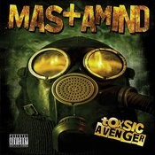 Mastamind Songs