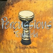 Percussions Toubeleki Songs