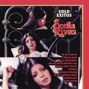 Solo Exitos Songs