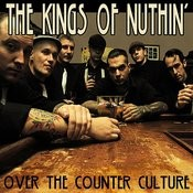 Over The Counter Culture Songs