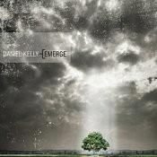 Emerge Songs