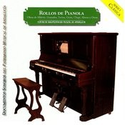 Rollos De Pianola Songs