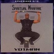 Spiritual Warfare Songs