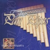 The Instruments- The Pan Pipes Songs
