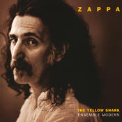 The Yellow Shark Songs