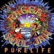 Pure Life (Pura Vida) Songs