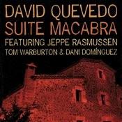 Suite Macabra Songs