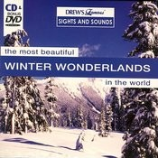 The Most Beautiful Winter Wonderlands In The World Songs