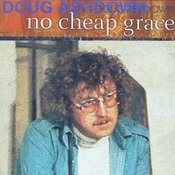 No Cheap Grace Songs