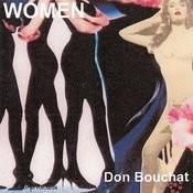 Women Songs