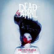 Incomparable (Mystery Version) Songs
