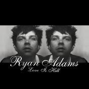 Love Is Hell Songs