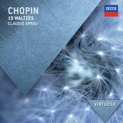 Chopin: 19 Waltzes Songs
