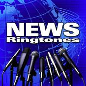 Good News Report - Community Bulletin News Ring Tones Song