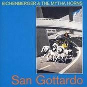 San Gottardo Songs