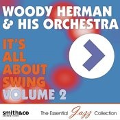 It's All About Swing, Vol. 2 Songs