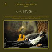 Mr.Pakett Songs