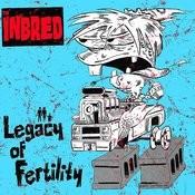 Legacy Of Fertility Songs