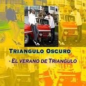 El Verano De Triangulo Songs
