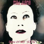 Skin Of My Teeth Songs