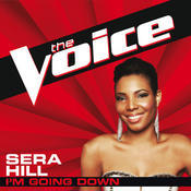 I'm Going Down (The Voice Performance) Songs