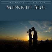 Midnight Blue Songs