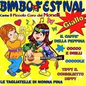 Bimbo Festival Songs
