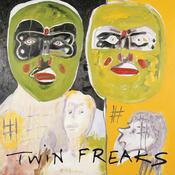 Twin Freaks Songs