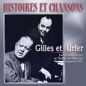 Histoires et Chansons Songs