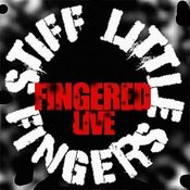 Fingered Songs