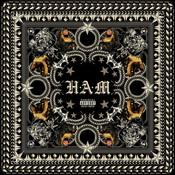 H•A•M Songs