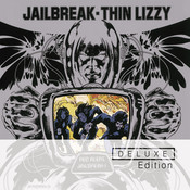 Jailbreak (Deluxe Edition) Songs