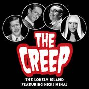 The Creep Songs