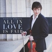 All In Love Is Fair Songs