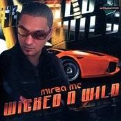 Wicked N Wild Songs