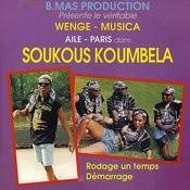 Soukous Koumbela Songs