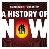 A History Of Now Song