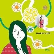 Happy Life Songs