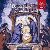 Christmas Concert - Live In Studio Bajsic Hrt Songs