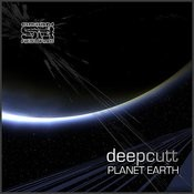 Planet Earth Ep Songs