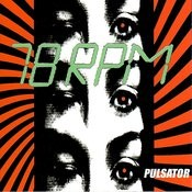 Pulsator Songs