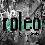 Binge Beats Songs