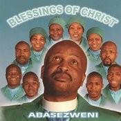 Abasezweni Songs