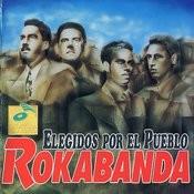 Elegidos Por El Pueblo Songs