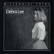 Millennial Thing Songs
