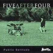 Public Solitude Songs